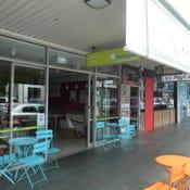 Shop 4, 113 Cronulla Street, Cronulla, NSW 2230