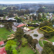 3258 Healesville-Kinglake Road Kinglake, 3258 Healesville-Kinglake Road, Kinglake, Vic 3763