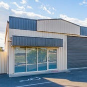 Unit A / 12 Chris Collins Court, Murray Bridge, SA 5253
