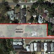 39A Kenmure Avenue, Bayswater, WA 6053