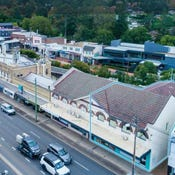 965 Pacific Highway, Pymble, NSW 2073
