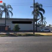 330a Kiewa Street, South Albury, NSW 2640