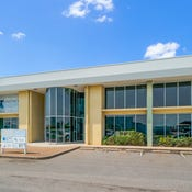 Tenancy 6B 390 Stuart Highway, Winnellie, NT 0820