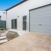 6 Harris Street, Maryville, NSW 2293