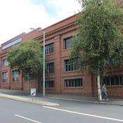 78 Melville Street, Hobart, Tas 7000