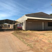 12 Traders Way, Mount Isa, Qld 4825