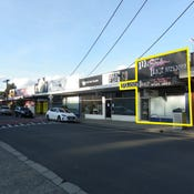 37 The Mall, Croydon South, Vic 3136