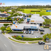 24 Commercial Drive, Springfield, Qld 4300
