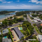 2-6 Old Pacific Highway, Brunswick Heads, NSW 2483