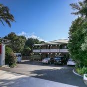 Country Lodge Motel Pty Ltd, 332 Flaxton Drive, Flaxton, Qld 4560