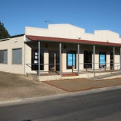 14-16 Frances Terrace, Kadina, SA 5554