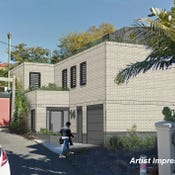 14 Reuss Street, Glebe, NSW 2037