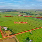 Lot 7 Bruce Highway, Tully, Qld 4854