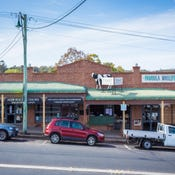 25 Quondolo Street, Pambula, NSW 2549