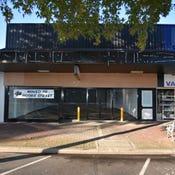 87 Albert Street, Moe, Vic 3825
