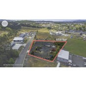 16-24 Charbooday Drive, Youngtown, Tas 7249