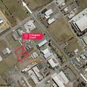 3 Hughes Court, Western Junction, Tas 7212