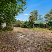 954 Main Street, Hurstbridge, Vic 3099