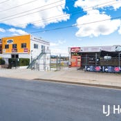 8-10 Bayldon Road, Queanbeyan West, NSW 2620