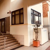 Office - Unit A01, A-01, 188 Carrington Street, Adelaide, SA 5000
