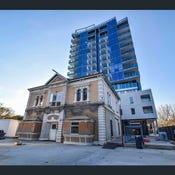 Davaar House, 318 South Terrace, Adelaide, SA 5000