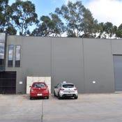 10 Brock Industrial Park Drive, Lilydale, Vic 3140