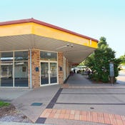 Shop 1, 60 Simpson Street, Beerwah, Qld 4519