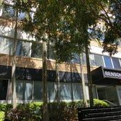 """benson House"", 30/2 Benson ST 2 Benson ST, Toowong, Qld 4066"