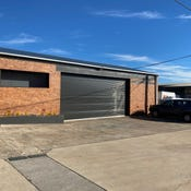 12 Evelyn Street, Toowoomba City, Qld 4350