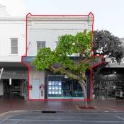 53 Murphy Street, Wangaratta, Vic 3677