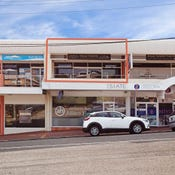 11/35  Stockton Street, Nelson Bay, NSW 2315