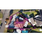 17 Stockton Avenue, Moorebank, NSW 2170
