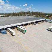 Sublease Part, 48 Paradise Road, Acacia Ridge, Qld 4110