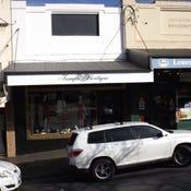 143 Leura Mall, Leura, NSW 2780