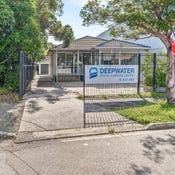 36 George Street, Woy Woy, NSW 2256