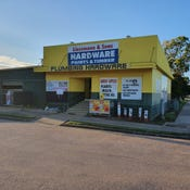 1 Fourth Street, Home Hill, Qld 4806