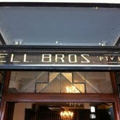 Bell Bros , 3/57 Brunswick Street, Fortitude Valley, Qld 4006