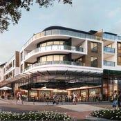 2/7-11 Glen Street, Eastwood, NSW 2122