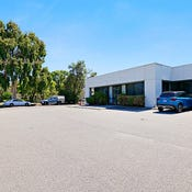 Offices at 505 Abernethy Road, Kewdale, WA 6105