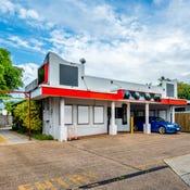 95 English Street, Manunda, Qld 4870