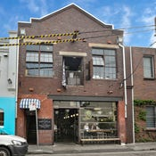 6-8 O'Connell Street, Newtown, NSW 2042