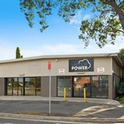 223 Hastings River Drive, Port Macquarie, NSW 2444