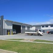 42 De Havilland Crescent, Ballina, NSW 2478