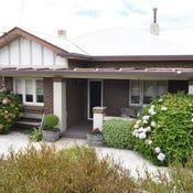 195 Byng St, Orange, NSW 2800