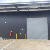 Unit  8, 5 Ralston Drive, Orange, NSW 2800