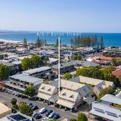 4/5-7 Byron Street, Byron Bay, NSW 2481