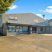 21 Cook Drive, Coffs Harbour, NSW 2450