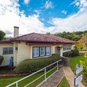 92 Uralba Street, Lismore, NSW 2480