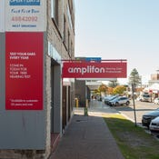 14/34 Stockton Street, Nelson Bay, NSW 2315