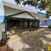47 Blackwood Street, Mitchelton, Qld 4053